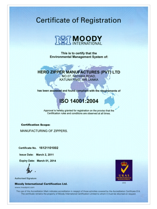 iso 9001 certification of hero honda Since iso 9001 is an certification is a mandatory requirement that is internationally recognized standard, just like a license to trade and it has the basic for creating quality management system around the world.